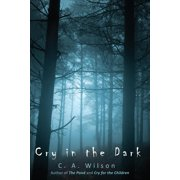 Cry in the Dark (Paperback)