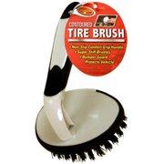 Clean Rite 6323J Contoured Cartire Brush