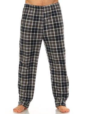 399cf9c713 Product Image MarCielo Men s Fleece Pajama Pants