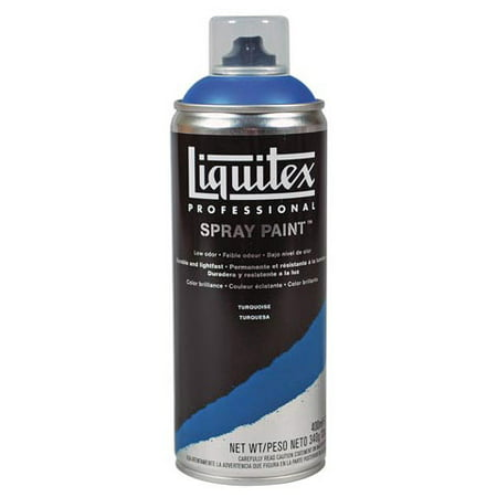 Liquitex Professional Spray Paint 400ml-Neutral Grey 3