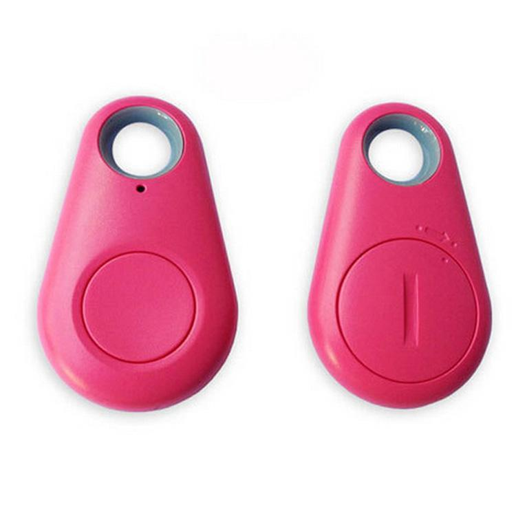 GPS Bluetooth Smart Pet Dog Tracker Tracer  Locator  WLT