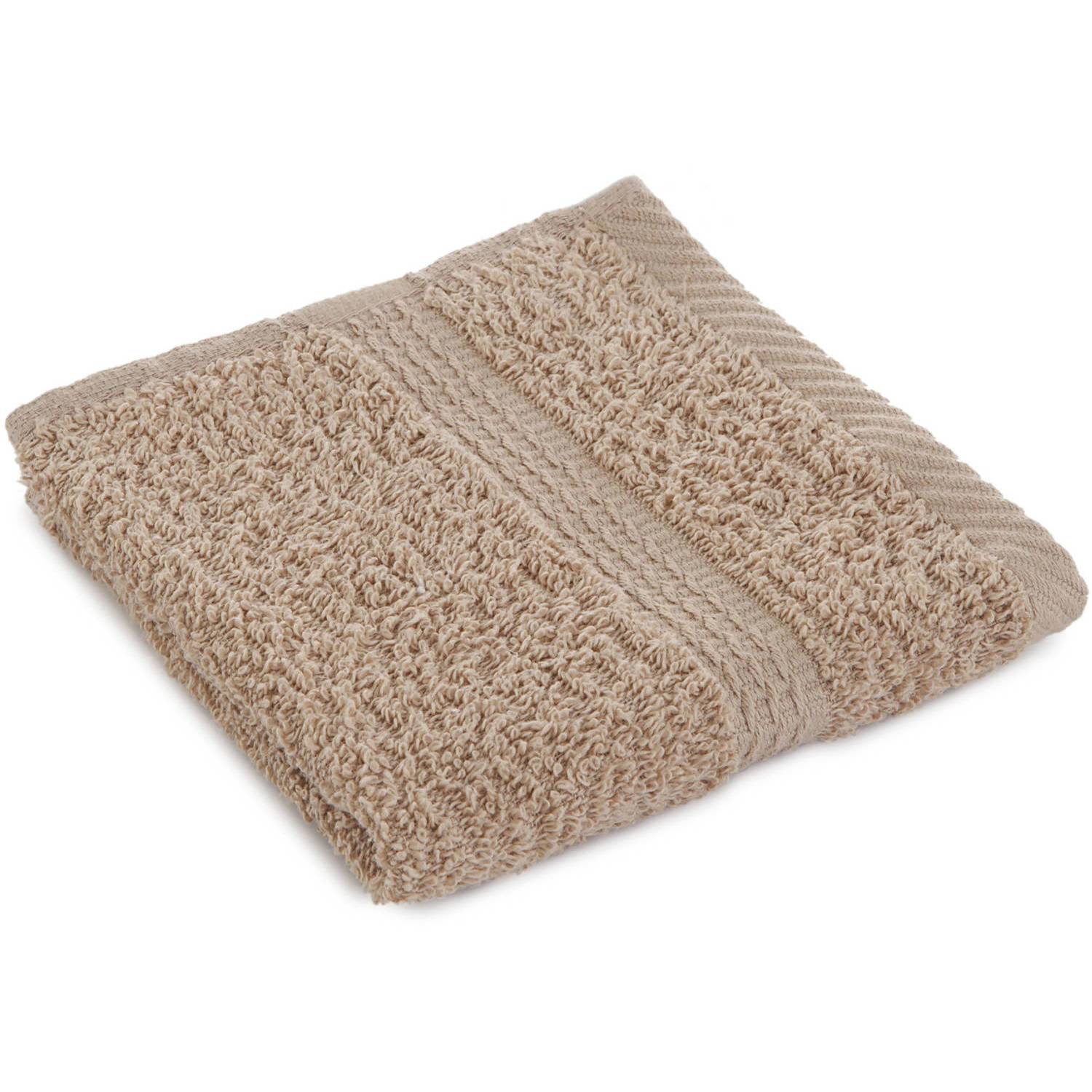 Utica Essentials Washcloth