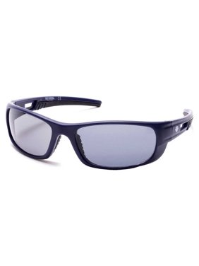 21ac454296 Product Image Harley-Davidson Men s Aerodynamic Temple Sunglasses