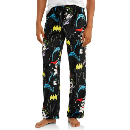 Women's and Women's plus batman pants - Cheap Plus Size Onesies