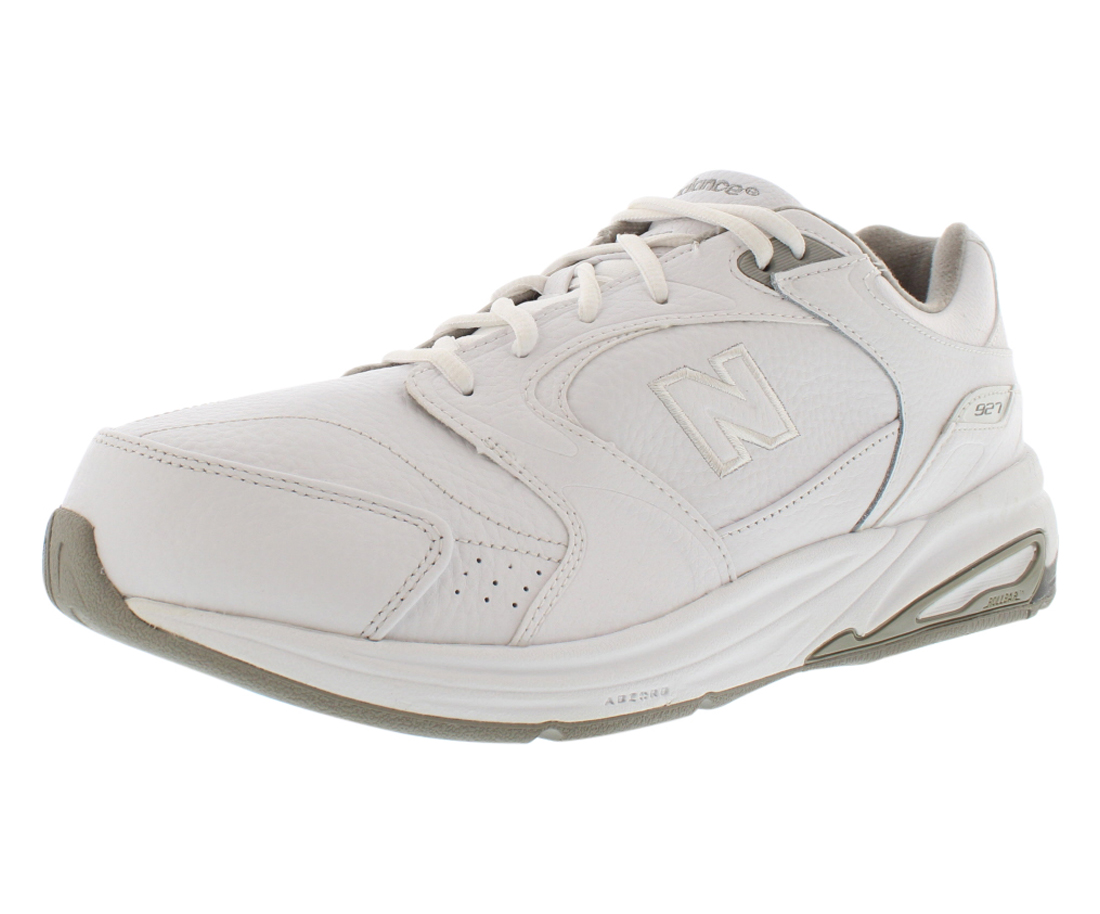 3695183632c35 New Balance - New Balance MW927WT Running Men's Shoes Size - Walmart.com
