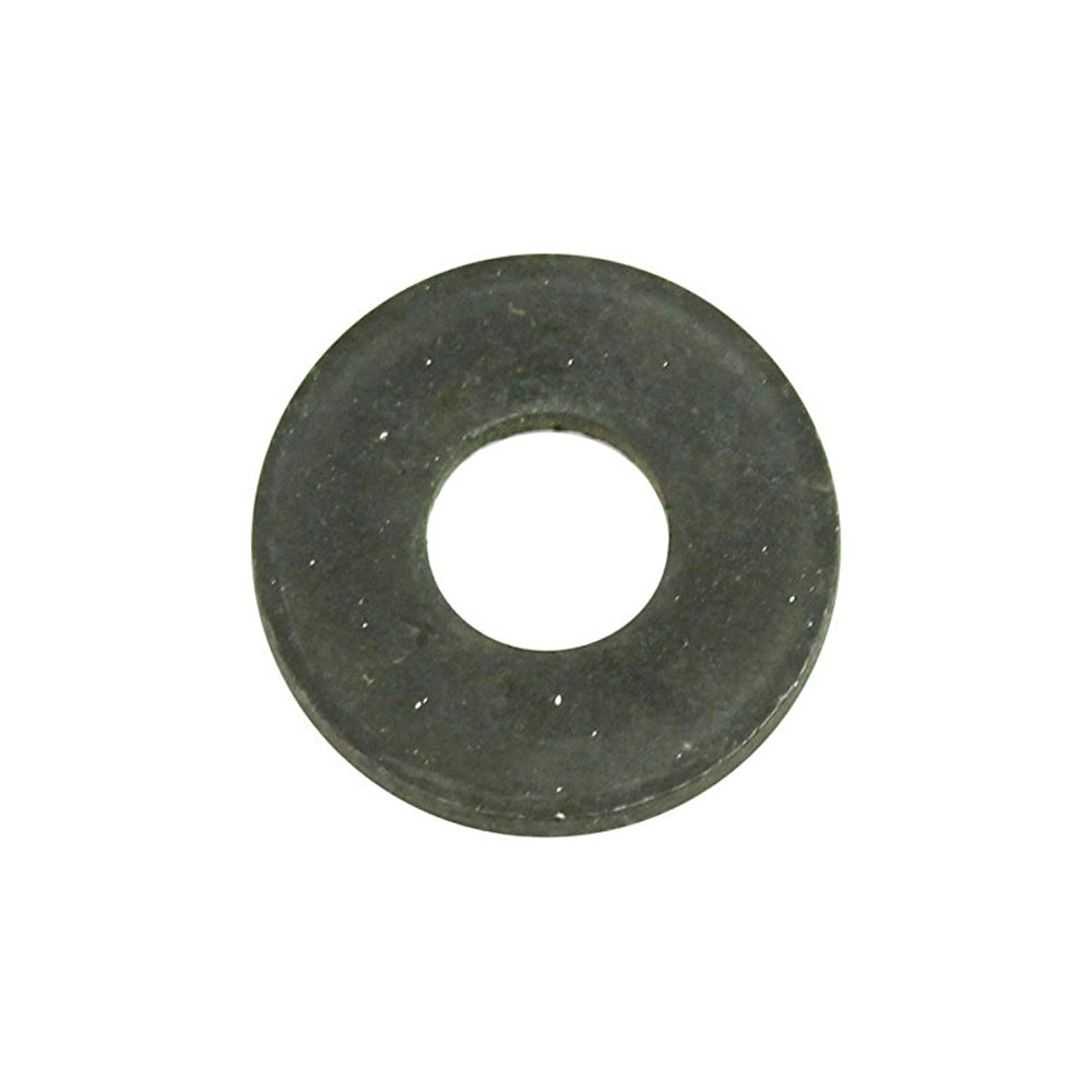 Husqvarna Walk Behind Lawn Mower Flat Hardened Washer 532851074 Parts Diagram And List For Craftsman Walkbehindlawnmower 56 Dh Sf 5521l 5521cm