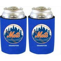 MLB Kolder Holder - New York Mets