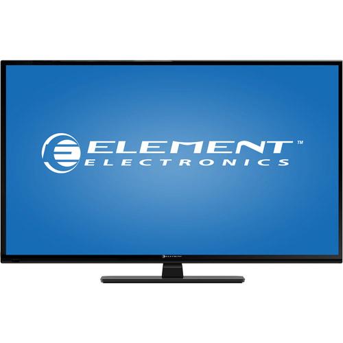 "Element ELEFW231 23"" 720p 60Hz LED HDTV"