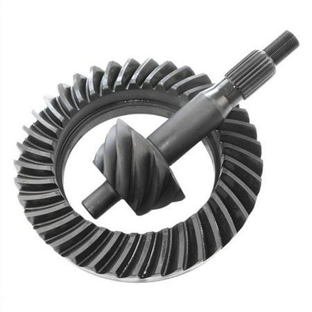 Richmond Gear Ring (Richmond Gear 69-0065-1 Ford Ring & Pinion Gear Set )