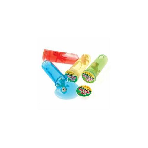 US Toy Company 4168 Alien Test Tube Slime