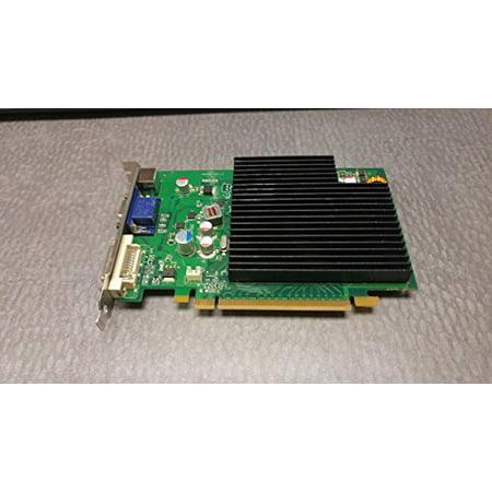 256 P2 N749 LR - evga 256 P2 N749 LR GT 256MB DDR2 PCI E x16 Video Card 256 P2 N749 LR 0843368002541 |