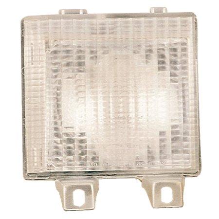 - 83-88 Chevrolet Blazer/ GMC Jimmy Driver Side Parking Signal Light