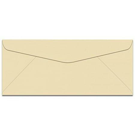 earthchoice ivory no 10 4 1 8 x 9 1 2 envelopes 500 pk 089 gsm