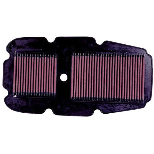 K&N Replacement Air Filter # HA-6501