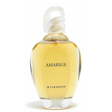 (Givenchy Amarige for Women Eau de Toilette Spray, 3.3 oz)