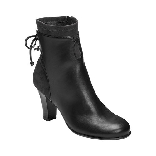 Women's A2 by Aerosoles Leading Role Ankle Boot by