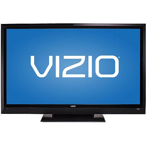 "Vizio 47"" Class LCD 1080p 60Hz HDTV,E471VLE"