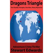 Dragons Triangle - eBook