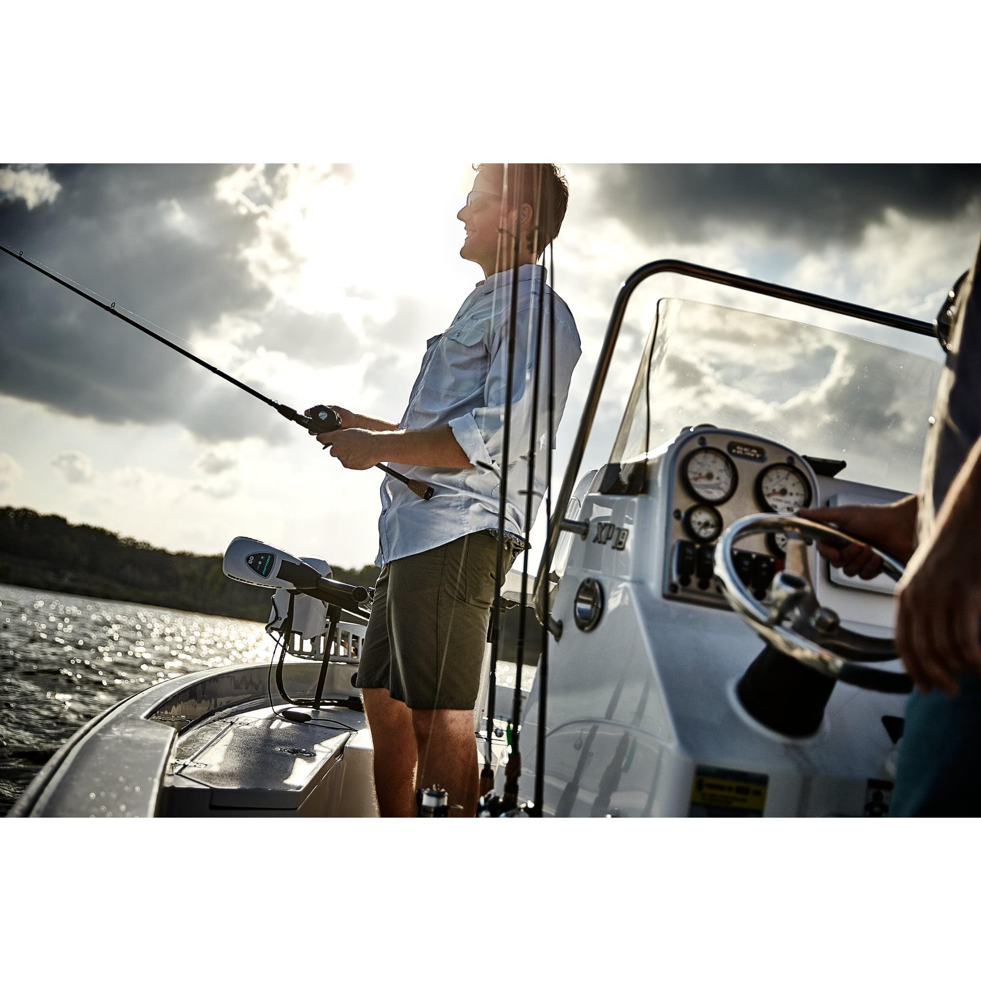 1294041 best value Shakespeare Agility Fishing BAIT Apron