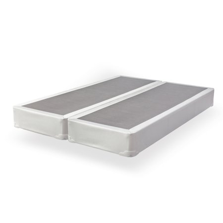 Mattress Solution Split Box Spring, Multiple -