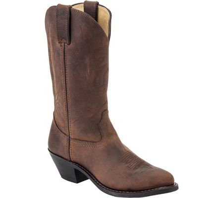 Women's Durango Boot RD4112 11 Economical, stylish, and eye-catching shoes