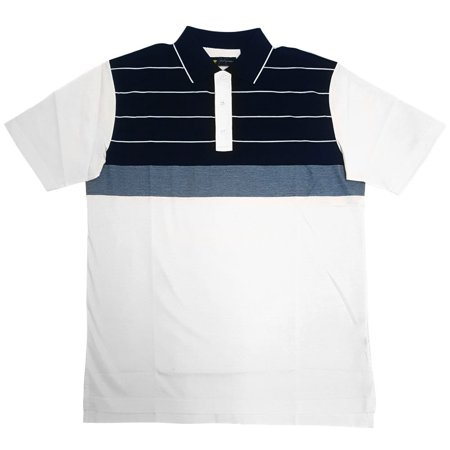 Jack Nicklaus The Cherry Creek Eng Golf Polo 2015 CLOSEOUT