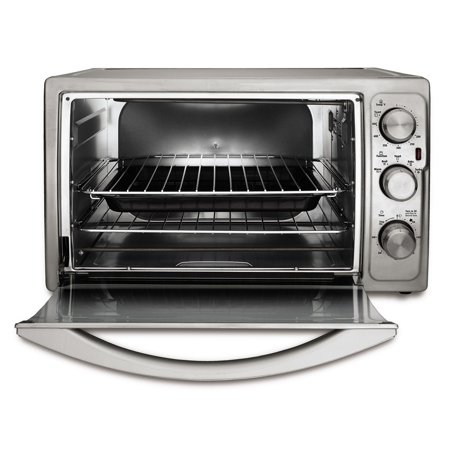 Oster Xl Countertop Oven Reviews : Oster Extra-Large Countertop Oven - Walmart.com