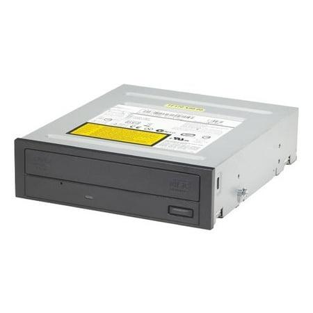 Dell Dvd Reader   Dvd Rom Support   Sata