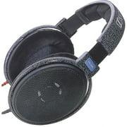 HD 600 Audiophile Headphone