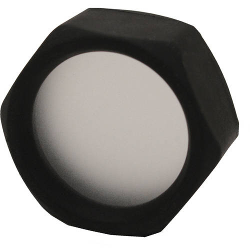 "Surefire Slip On Beamshaper Filter, 1.125"" Bezel"