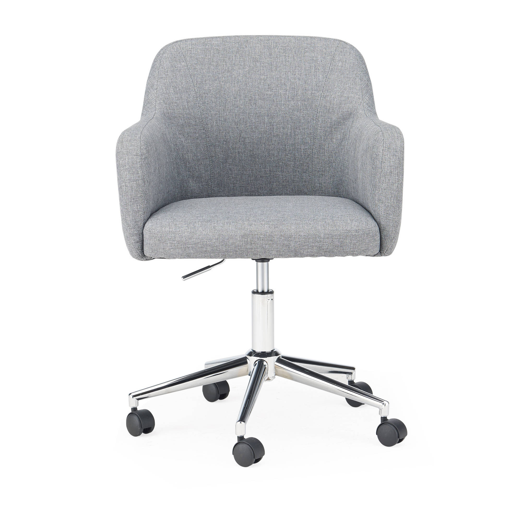 Mainstays low back office chair multiple colors walmart ketotrimfo ImagesSilver Office Chair Images   Home Ideas For your Home. Silver Office Chair. Home Design Ideas