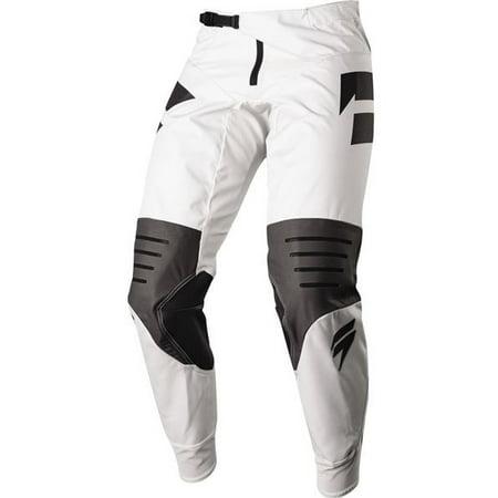 Shift Racing Black Label Mainline Pants