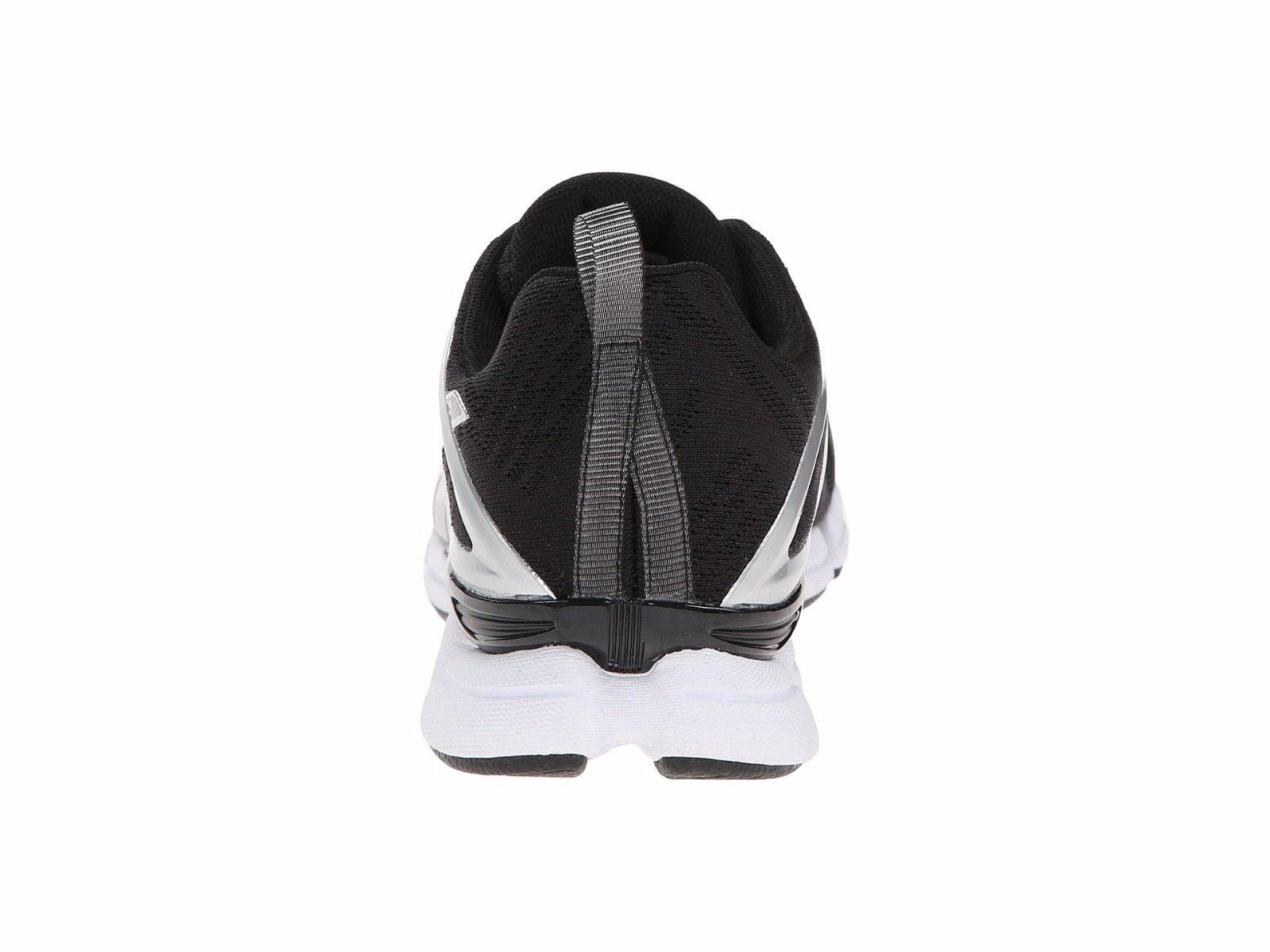 PUMA Women's Formlite S HY Casual Sneakers