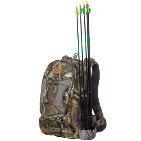 ALPS OutdoorZ Pursuit Bow Hunting Day Pack
