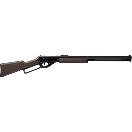Crosman Marlin Classic MAR350 Air Rifles Lever Action, Single Shot BB