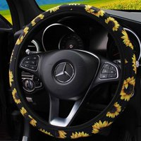 Tremendous Steering Wheel Covers Walmart Com Andrewgaddart Wooden Chair Designs For Living Room Andrewgaddartcom