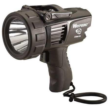 STREAMLIGHT 44911 Rechargeable Spotlight