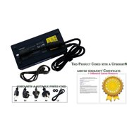 UpBright NEW AC / DC Adapter For ASUS G751JT-DB73 G751JY-DB73X G751JY-DB72 17.3