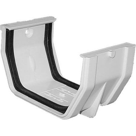 GenovaProducts Gutter Slip Joint