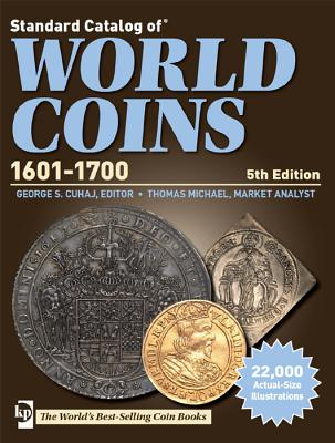World Coin Book