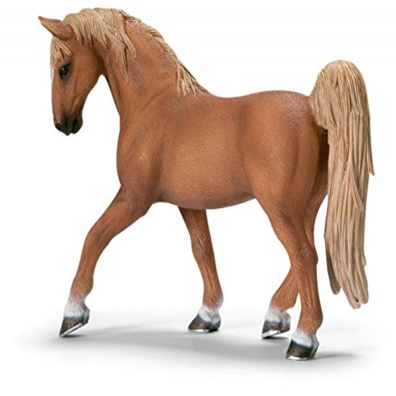 Schleich Tennessee Walking Horse