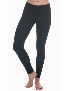 7780cee628 Product Image 90 Degree By Reflex - Power Flex Tummy Control Classic Yoga  Pants