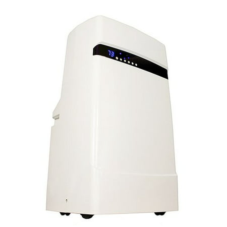 Whynter 12,000 BTU Portable Air Conditioner with Remote