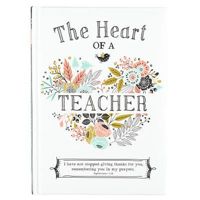 Easy Halloween Teacher Gifts (Teacher Gift Bk)