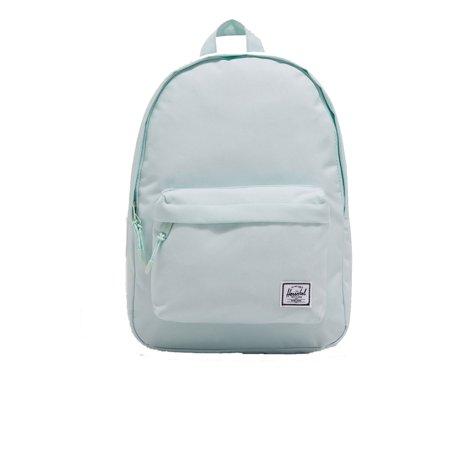Herschel Supply Co. Classic Backpack Glacier