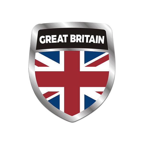 Amazon Kindle 3 Great Britain Union Jack Vinyl Skin Sticker Cover