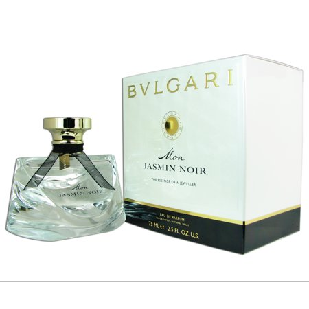 Bvlgari Mon Jasmin Noir For Women By 2 5 Oz Edp Spray
