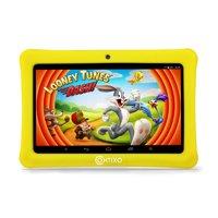 Contixo 7 Kids Tablet V8-1