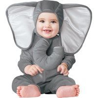 926596611 Animal Baby   Toddler Costumes - Walmart.com