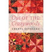 Out of the Crazywoods - eBook